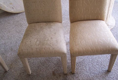 upholstery clean 2